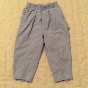 Vintage Healthtex Pants 2T